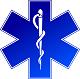 Ambulance - C.J.P. Ambulances - LA LOUVIÈRE