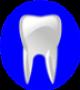 Dentiste - 5EME SENS - BRUXELLES