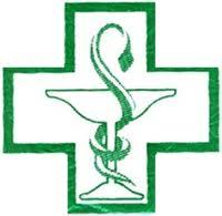 Pharmacie - Pharmacie Remili-Bastin - CHAPELLE-LEZ-HERLAIMONT