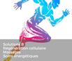 Soins Alternatifs et Santé Naturelle - SolutionsB - La Louvière