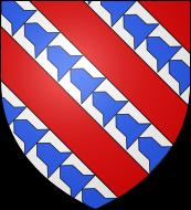 Commune de<br>Farciennes-Partenaire de proxi-info.be