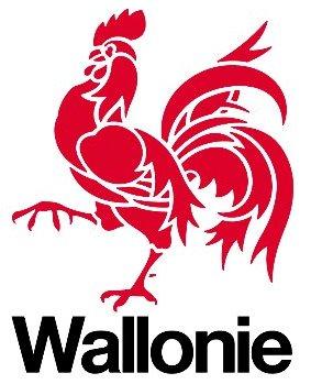 Région Wallone-Partenaire de proxi-info.be