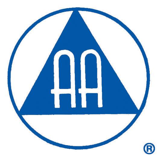 Aide, Ecoute et prévensions-Alcooliques anonymes