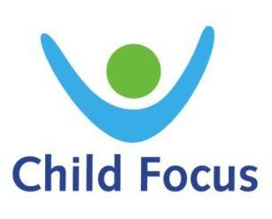 Aide, Ecoute et prévensions-Child Focus