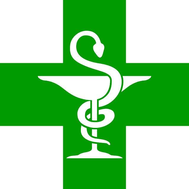 Urgences-Pharmacie de garde