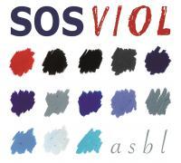 Aide, Ecoute et prévensions-Ecoute, aide psychologique en cas d'agression sexuelle