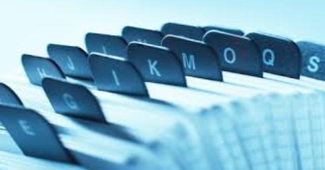 Vous êtes à la recherche de soins infirmiers à domicile, d'un kinésithérapeute, d'une pharmacie, ou d'un centre de bien-être, l'annuaire spécialisé Proxi-info permet une recherche facile et rapide