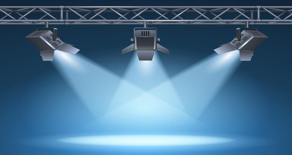 Zet uw producten en diensten in waarde. Informeren en communiceren over uw promoties, evenementen...