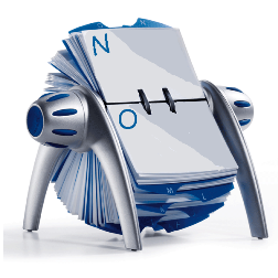 L'annuaire professionnel spécialisé, facile, rapide et dont les coordonnées sont mises à jour par les prestataires
