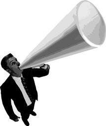 Le service information et la régie publicitaire Proxi-Info