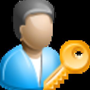 Inscription sur Proxi-info, une plate-forme professionnelle pour des professionnels