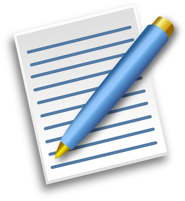 Créez votre profil et décrivez vos compétences, vos prestations, comment vous joindre et ajoutez photos, horaires, ...