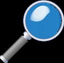 Consultez, trouvez et sélectionnez les profils des professionnels de la santé et du bien-être
